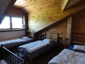 d slaapkamer 1