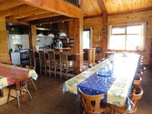 kld596 bar en tafels